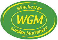 Winchester Garden Machinery